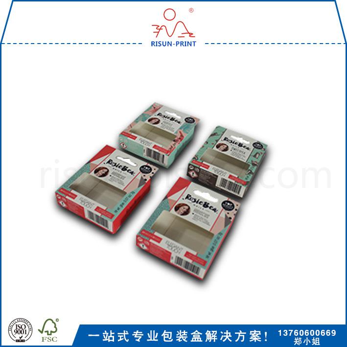 包装盒印刷公司山东印刷厂-济南尚邦佳品包装制品有限公司