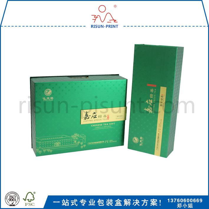 茶叶礼盒找山东尚邦佳品厂,售后服务有保障-济南尚邦佳品包装制品有限公司