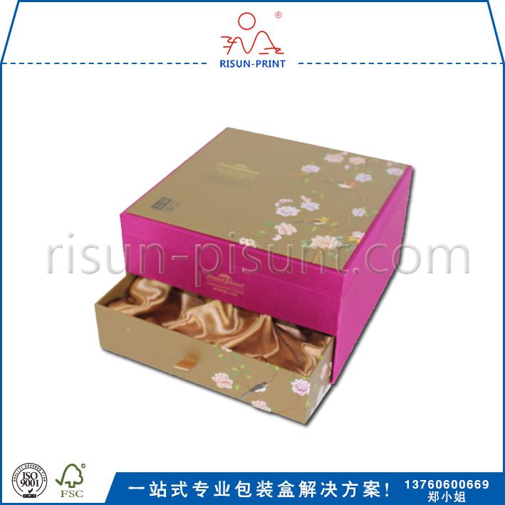 月饼包装盒制造商-济南尚邦佳品包装制品有限公司