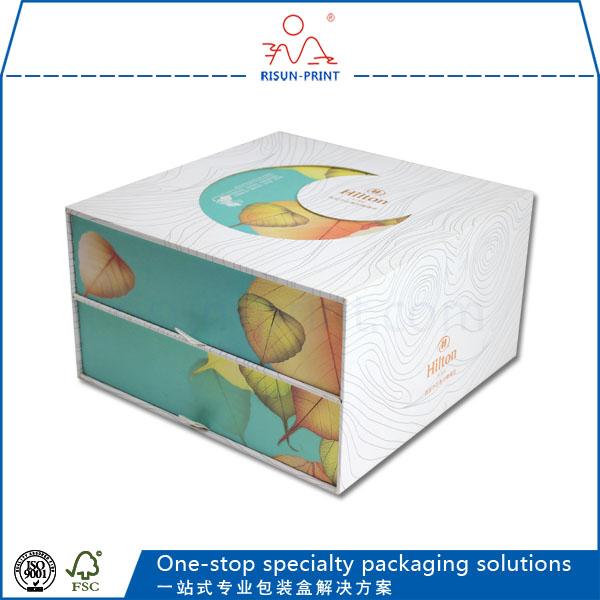 专业设计生产酒店月饼盒-济南尚邦佳品包装制品有限公司