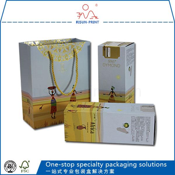 山东独具优势的包装盒定制印刷厂家-济南尚邦佳品包装制品有限公司