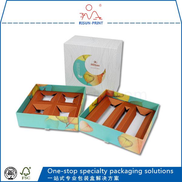 精品包装盒包装风格样式齐全-济南尚邦佳品包装制品有限公司