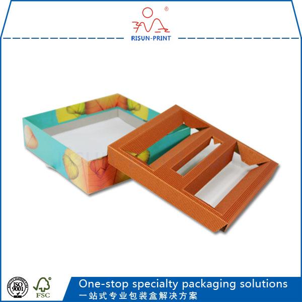 山东定制礼品包装盒,多种材质多种盒型供您选择,定制无忧-济南尚邦佳品包装制品有限公司