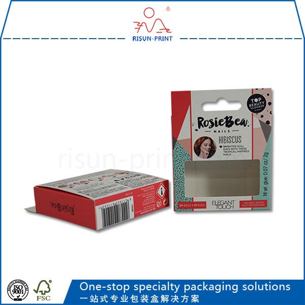 彩盒的制作流程-济南尚邦佳品包装制品有限公司