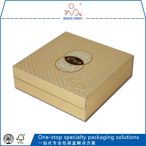 彩盒印刷2019年专业印刷就找尚邦佳品靠谱-济南尚邦佳品包装制品有限公司