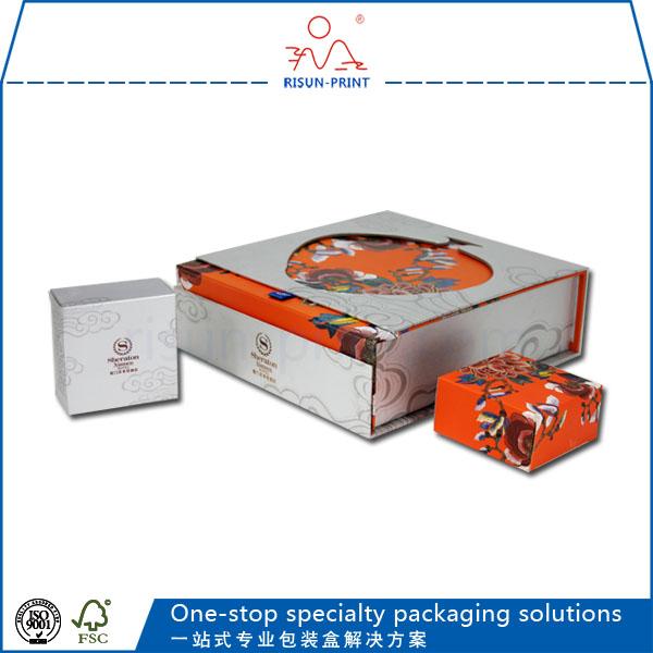 包装盒设计制作要怎样抓住消费者心理-济南尚邦佳品包装制品有限公司