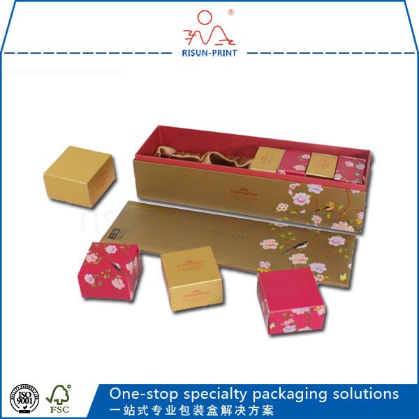 食品包装印刷需要注意的事项-济南尚邦佳品包装制品有限公司