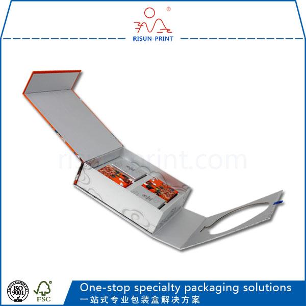 包装盒定制批量定做生产厂家设计制作一体-济南尚邦佳品包装制品有限公司
