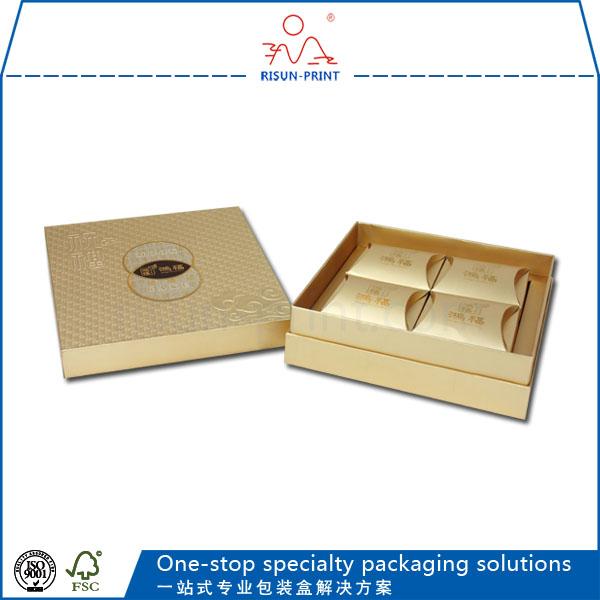 月饼盒包装厂家13年好口碑-济南尚邦佳品包装制品有限公司