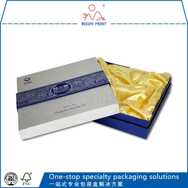 花茶包装盒印刷-济南尚邦佳品包装制品有限公司