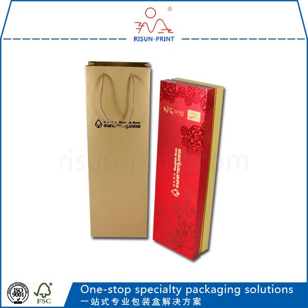 月饼盒制作厂家批发,最低多少,月饼盒厂家-济南尚邦佳品包装制品有限公司