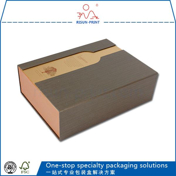 专业酒盒,专注酒盒生产印刷,高档酒盒厂-济南尚邦佳品包装制品有限公司