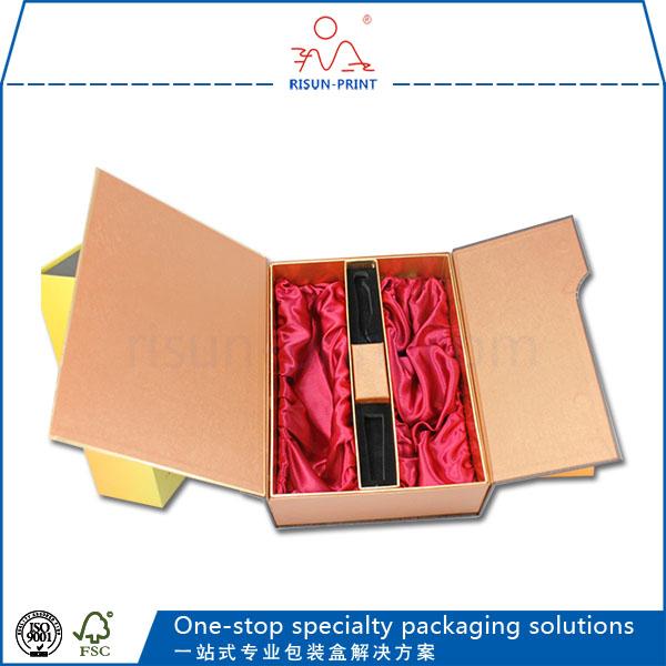 山东彩盒印刷厂家印刷彩盒设备先进-济南尚邦佳品包装制品有限公司