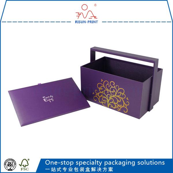 尚邦佳品是一家创造并发掘价值的包装盒印刷厂家-济南尚邦佳品包装制品有限公司