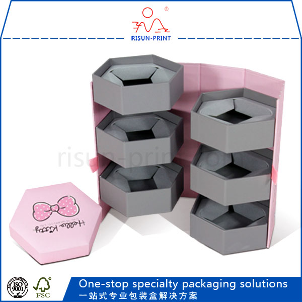 创意包装彩盒印刷-济南尚邦佳品包装制品有限公司