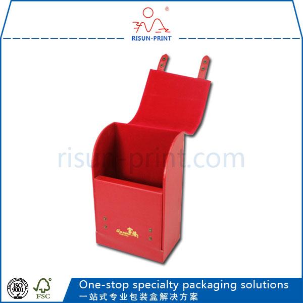 好的产品包装设计能让你的产品增值-济南尚邦佳品包装制品有限公司