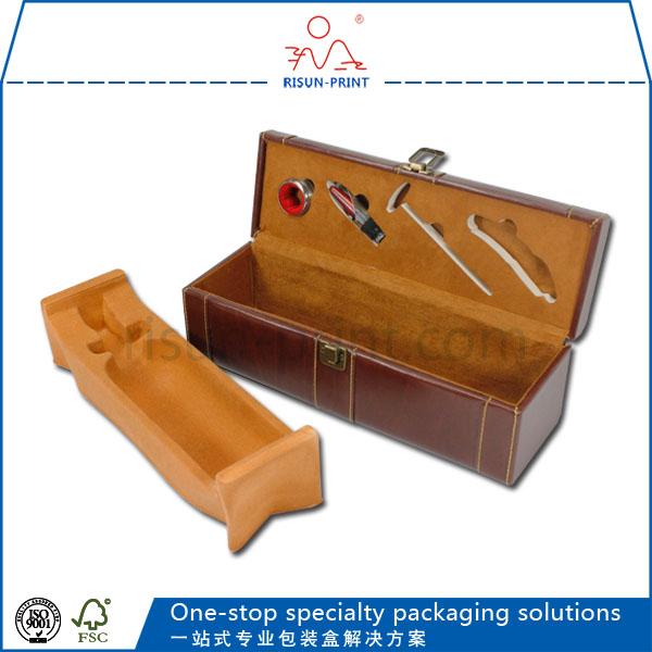 山东包装盒定制厂家给你崭新的包装设计形象-济南尚邦佳品包装制品有限公司