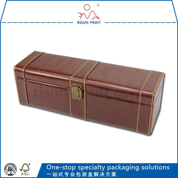保健食品包装盒厂家-济南尚邦佳品包装制品有限公司