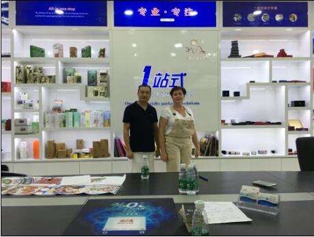 尚邦佳品包装盒设计印刷厂家是你信得过的包装厂-济南尚邦佳品包装制品有限公司
