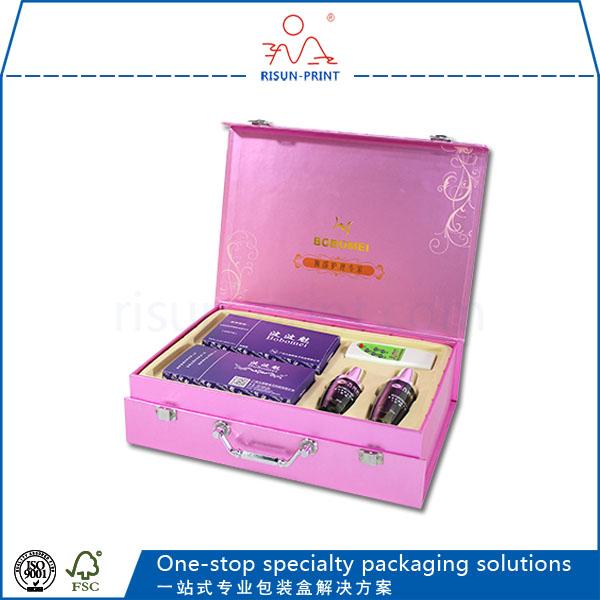 济南化妆品包装印刷厂-济南尚邦佳品包装制品有限公司