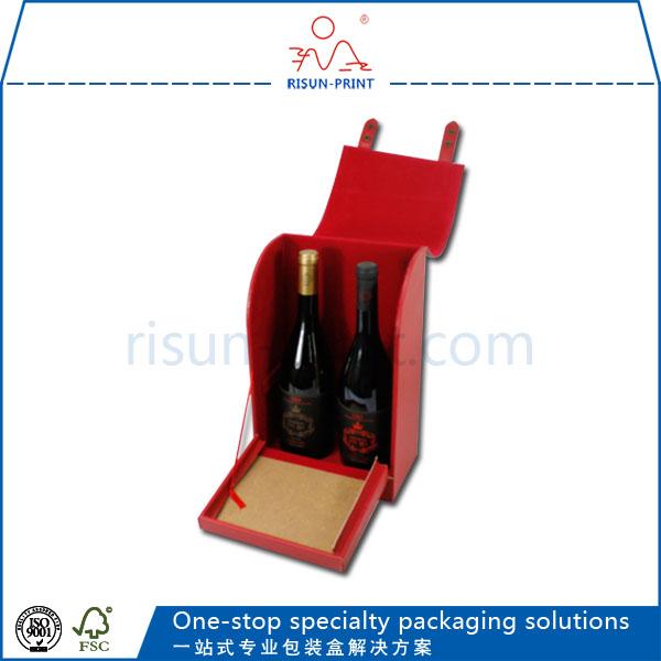 包装盒设计,北京包装盒订做厂家-济南尚邦佳品包装制品有限公司
