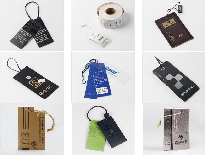 山东包装盒制作油墨调配原则-济南尚邦佳品包装制品有限公司