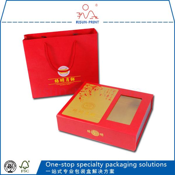 细节决定成败山东天河包装盒设计制作厂家-济南尚邦佳品包装制品有限公司