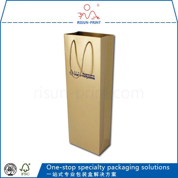 山东酒包装定制独特的设计风格-济南尚邦佳品包装制品有限公司