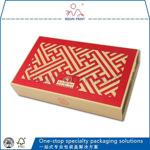 月饼包装定制选尚邦佳品最专业-济南尚邦佳品包装制品有限公司