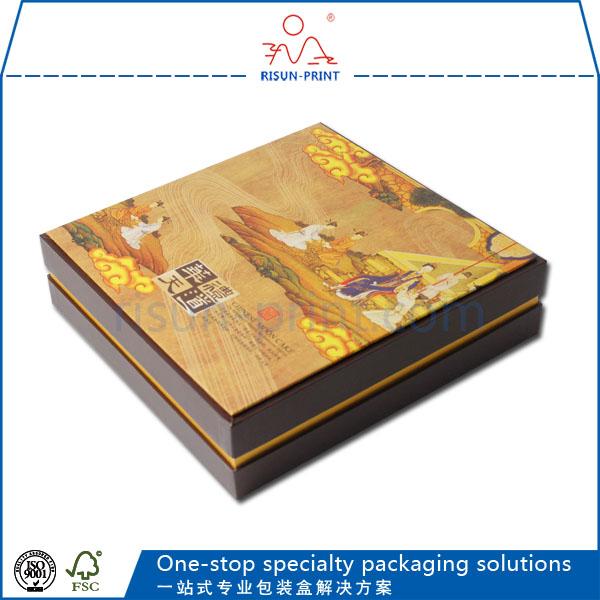 山东礼盒包装印刷设计一分质量一份真包装厂家-济南尚邦佳品包装制品有限公司