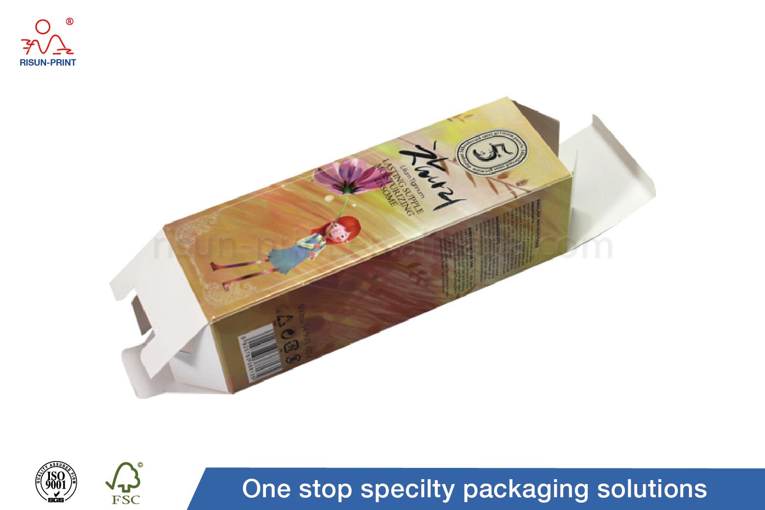山东彩盒包装厂家按需定制包装盒-济南尚邦佳品包装制品有限公司