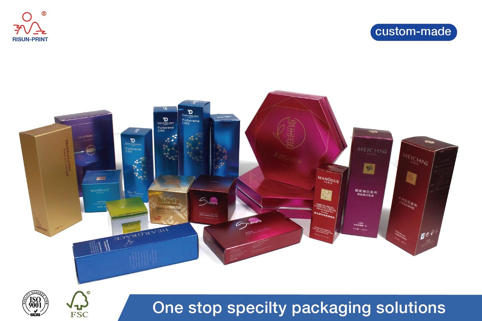 彩盒印刷网络时代定制-济南尚邦佳品包装制品有限公司