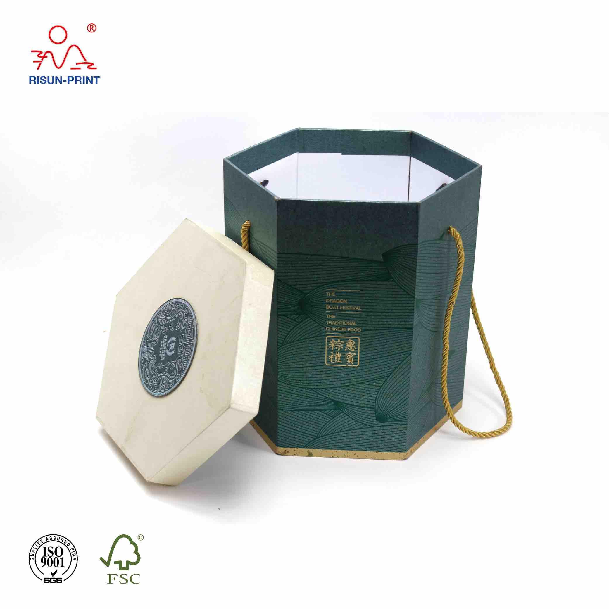 高档包装盒定制厂家如何选择正确的包装工厂-济南尚邦佳品包装制品有限公司
