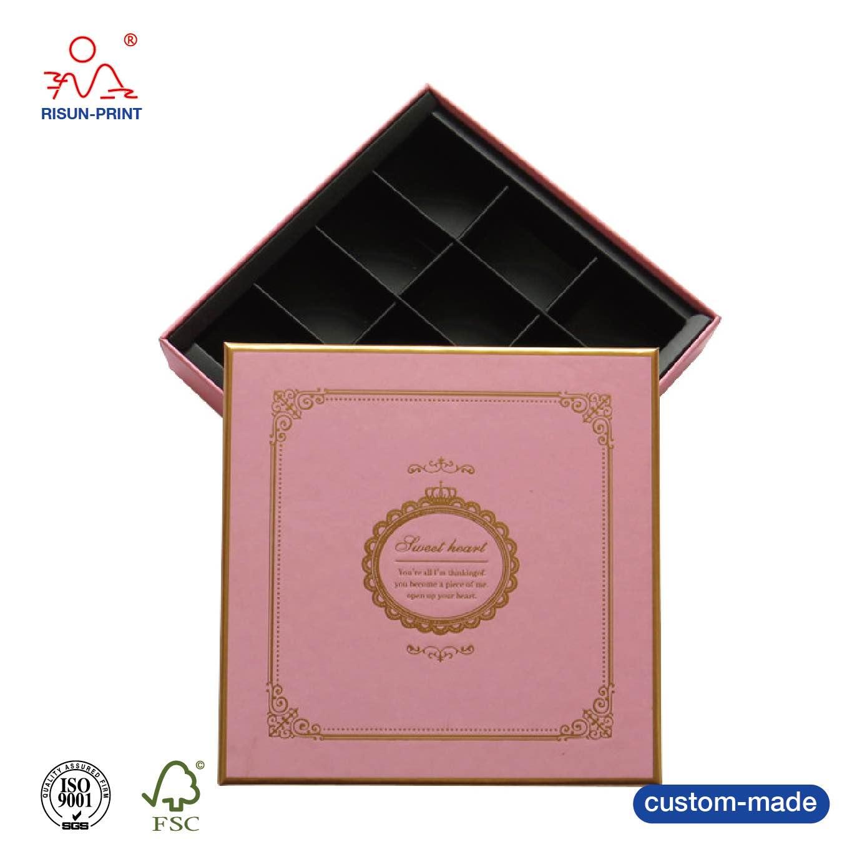 山东礼品包装盒设计体现产品包装盒价值灵感-济南尚邦佳品包装制品有限公司