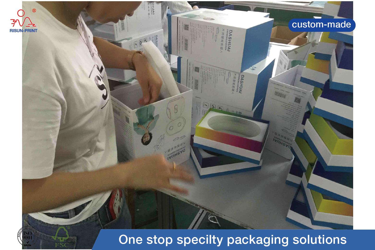 彩盒专业印刷生产厂家-济南尚邦佳品包装制品有限公司