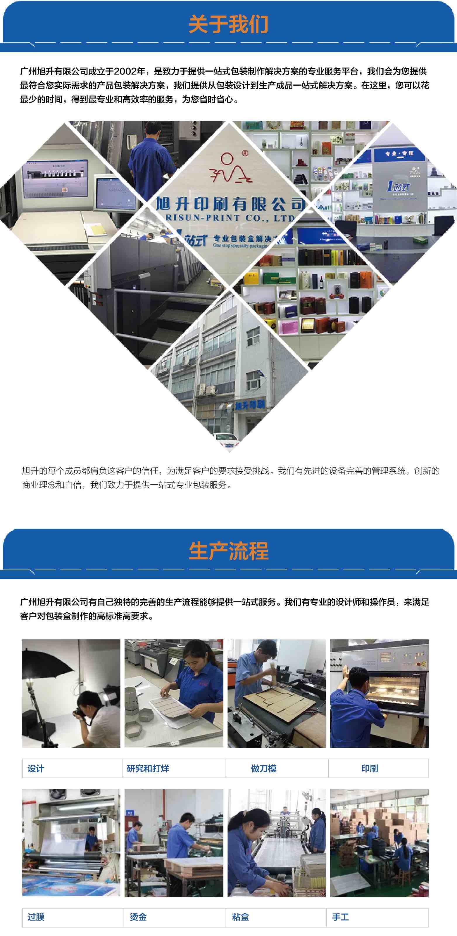彩盒卡盒包装盒印刷厂还是山东济南尚邦佳品印刷专业!-济南尚邦佳品包装制品有限公司