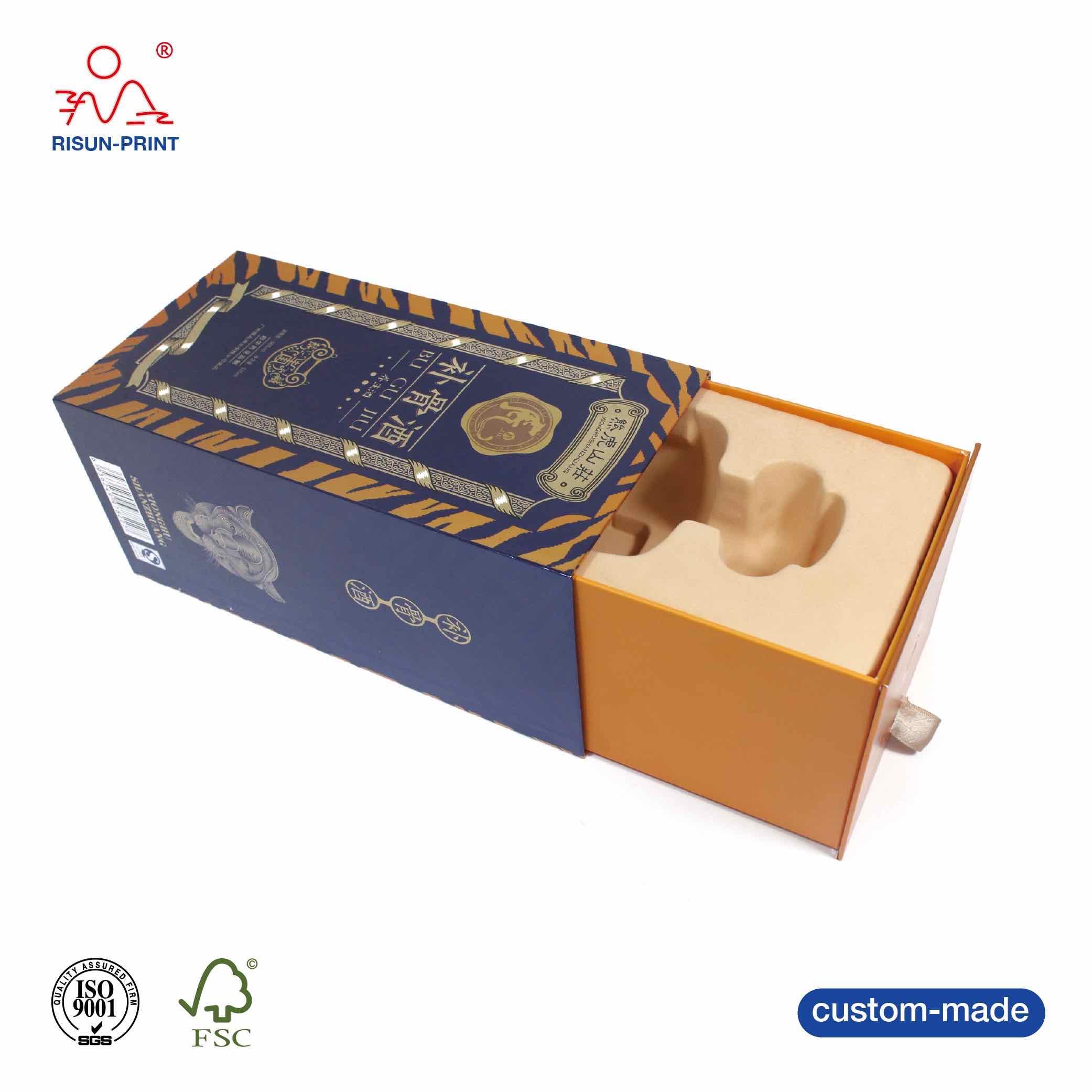 山东哪里可以做红酒包装盒?-济南尚邦佳品包装制品有限公司