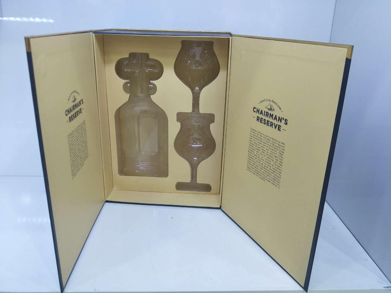 威士忌洋酒盒包装定制工厂-济南尚邦佳品包装制品有限公司