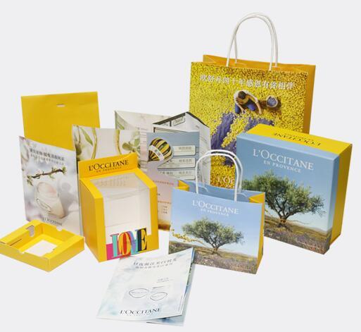 纸质包装盒印刷一家专业16年包装盒印刷3800多家真实案例-济南尚邦佳品包装制品有限公司