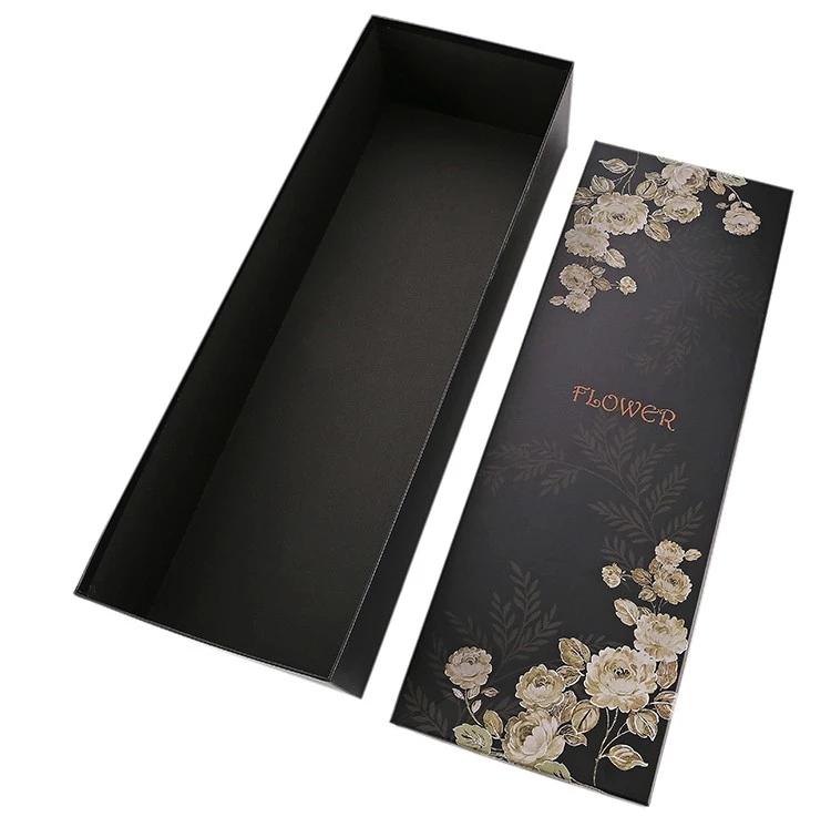 彩盒包装印刷厂为你量身定制彩盒包装-济南尚邦佳品包装制品有限公司