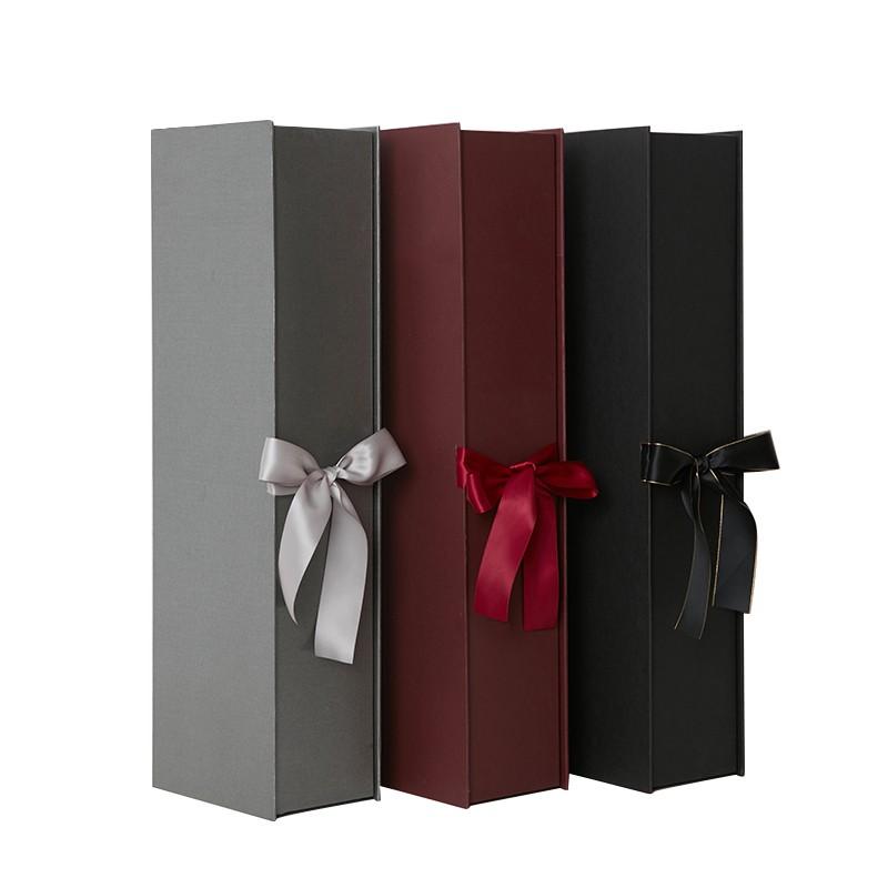 彩盒包装厂家首选尚邦佳品包装厂家每年创意几百款供你选择-济南尚邦佳品包装制品有限公司