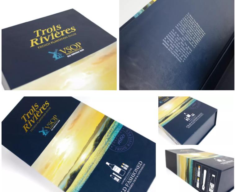 包装盒设计应如何选择包装盒色彩-济南尚邦佳品包装制品有限公司