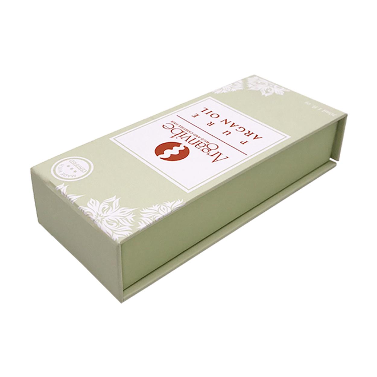 山东茶叶包装盒印刷厂介绍水基墨水和油基墨水-济南尚邦佳品包装制品有限公司
