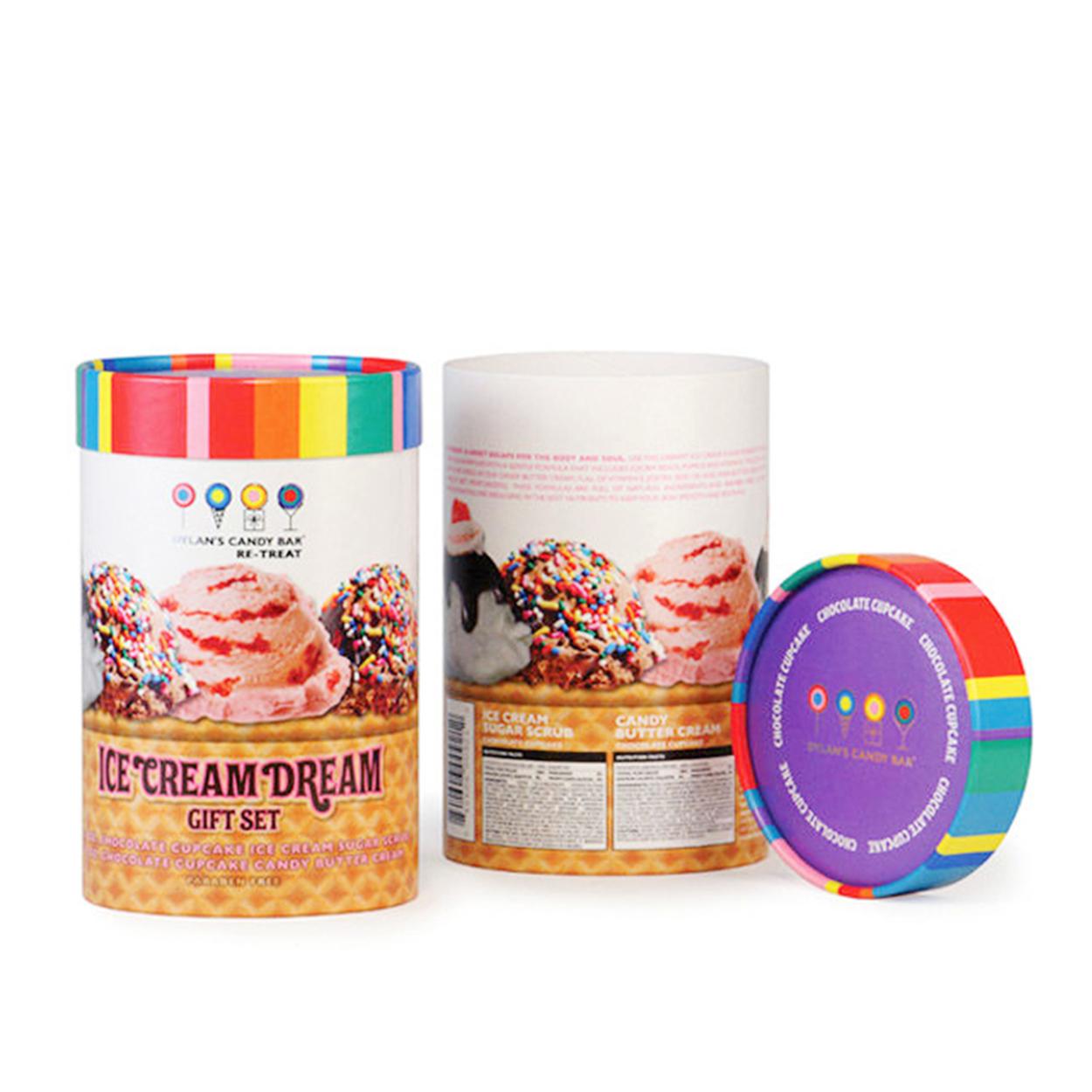 个性化包装设计制作厂家可添加logo一站式包装服务-济南尚邦佳品包装制品有限公司