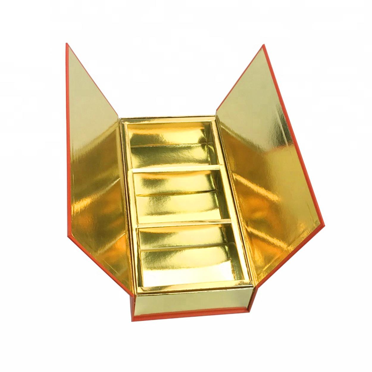 山东专业包装盒印刷生产厂商,包装盒定制印刷实惠-济南尚邦佳品包装制品有限公司