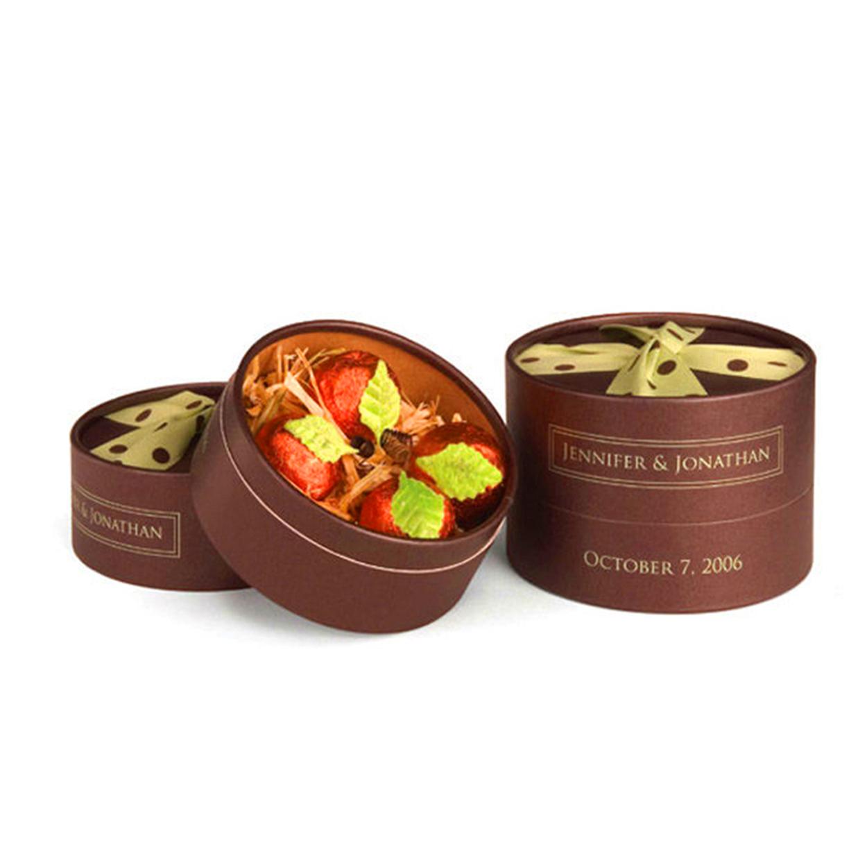 山东茶叶盒设计生产茶叶盒定制工厂-济南尚邦佳品包装制品有限公司