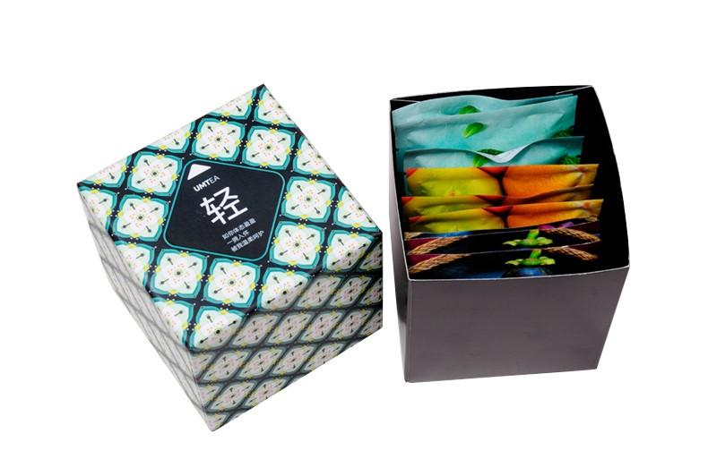 礼品盒设计厂家,山东尚邦佳品印刷包装您的超值之选-济南尚邦佳品包装制品有限公司