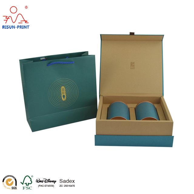 茶叶包装盒设计体现茶文化茶叶包装设计-济南尚邦佳品包装制品有限公司