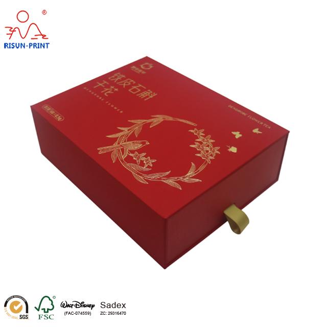 茶叶包装盒印刷厂尚邦佳品告诉你三大有效方法预防茶叶变质-济南尚邦佳品包装制品有限公司