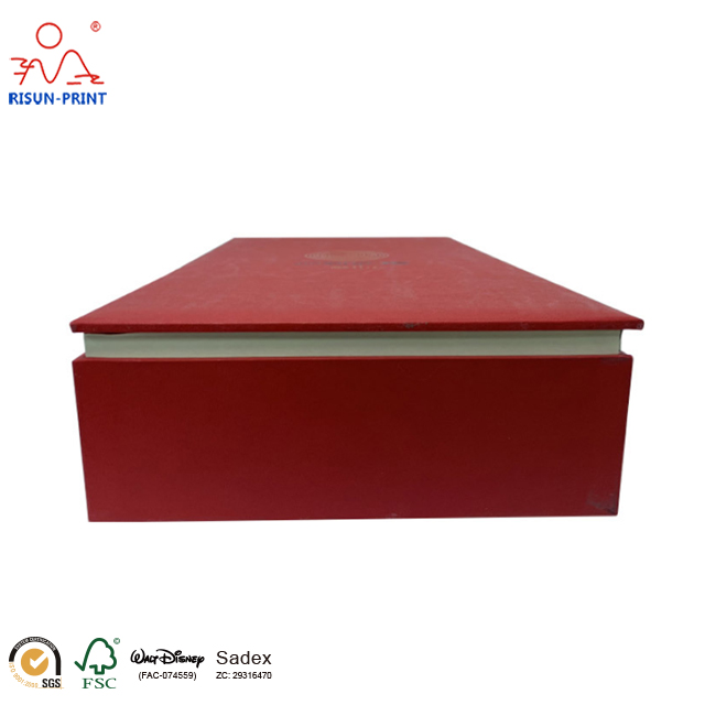 包装茶叶礼品盒制作工厂选哪家,就选山东高档茶叶包装盒厂家-济南尚邦佳品包装制品有限公司